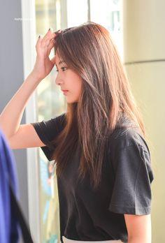 埋め込み Most Beautiful Faces, Beautiful Asian Girls, Nayeon, Tzuyu Twice, Dahyun, Le Jolie, Chou Tzu Yu, Korean Model, Cute Woman