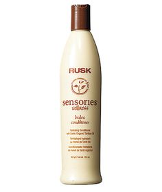 The 9 Best Conditioners for all hair types. These products (RS tested 110!) left hair soft, smooth, and very manageable. - realsimple.com