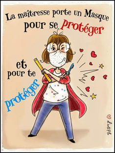Teaching French, Classroom Organisation, Classroom Management, French Practice, High School French, Class Door, French Classroom, Preschool Graduation, Encouragement