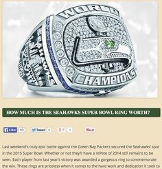 http://www.libertycoinandcurrency.com/blog/how-much-is-the-seahawks-super-bowl-ring-worth/