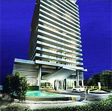 MEI  MIAMI BEACH PLACE TO LIVE AND ENJOY RESALES ONLY CALLING US CALL US AT 305-956-5656 WWW.INFOMIAMICONDOS.COM