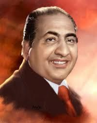 Mohammad Rafi Songs,Free Mobile App Get it on your mobile device by just 1 Click Old Bollywood Songs, Bollywood Posters, Bollywood Pictures, Vintage Bollywood, Bollywood Actors, God Of War 3, Hindi Old Songs, Hindi Movies, Old Song Download