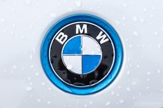 Dream BMW | Bimmer | BMW | BMW i8 | i8 | electric cars | BMW USA | BMW NA | BMW emblem | car | car photography | dream car | Schomp BMW