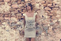 Vestidos para invitadas #boda #vestidos #invitadas