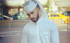 Youtube Prankster Adam Saleh Kicked Off From Delta Airlines For Allegedly Speaking Arabic Adam Saleh, Spoken Arabic, Allegedly, Inevitable, Kicks, Youtube, Beautiful, Youtubers, Youtube Movies