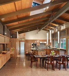 Lake forest house living decorating