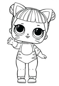 Lol Coloring Pages Punk Boy. Coloring pages Lol Surprise For printing. We have created the Lol Surprise coloring pages for kids, the newest and most beautiful coloring pages for k. Shopkins Colouring Pages, Santa Coloring Pages, Unicorn Coloring Pages, Easter Coloring Pages, Dog Coloring Page, Halloween Coloring Pages, Cute Coloring Pages, Coloring Pages For Girls, Disney Coloring Pages