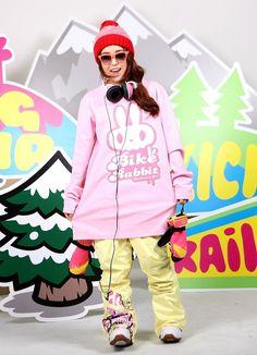 Bike rabbit BABBIT ' Extreme brand character snowboard TALL-T fashion design. Designed by DOLDOL. www.doldoly.com. #Snowboard #skateboard #sk8 #longboard #surf #hiphop #hoodie #mtb  #스노우보드 #tshirts #hood #characterdesign #snowboarding #extremesports #graffiti #캐릭터라이센스 #돌돌디자인 #babbit #힙합 #like4like #캐릭터디자인 #rabbit #토끼 #license #후드 #캐릭터제작