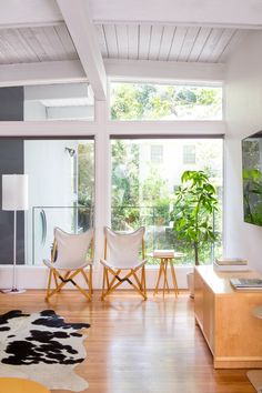 5 Small Space Strategies Everyone Should Use (Even If You Have Plenty of Space)