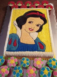 Facebook: Ale Moyo cupcakes-pasteles.