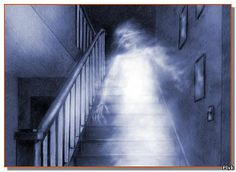 Полтергейст.Полтергейст очень странное явление, которое пока ни кто не может объяснить. #mystic, #unknown, #paranormal