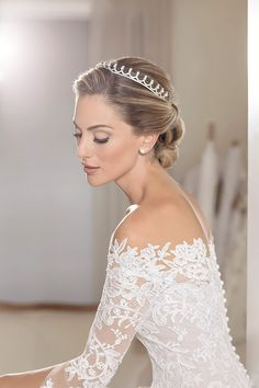 renata-bernardo-acessorio-noiva-coroa-tiara-perolas