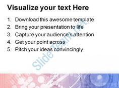 Mechanical powerpoint presentation mechanical powerpoint mechanical engineering background powerpoint templates and powerpoint backgrounds 0611 presentation themes and graphics slide03 toneelgroepblik Images