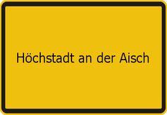 Unfallwagen Ankauf Höchstadt an der Aisch