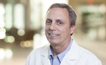 Michael E. Presti, MD ,Gastroenterology, Mercy Good Doctor, Gastroenterology, Doctors, Coat, Sewing Coat, Coats, The Doctor