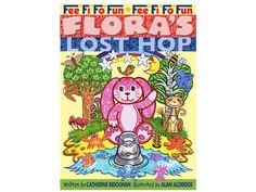 Help fund this fantastic children's book with award-winning Beatles illustrator Alan Aldridge