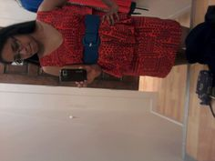 The outfit I couldn't afford :(
