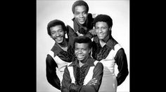 """Little Anthony & the Imperials  """"Goin' Out of My Head"""""""