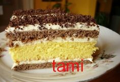 Vanilla Cake, Tiramisu, Ethnic Recipes, Food, Mascarpone, Essen, Meals, Tiramisu Cake, Yemek