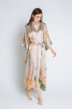 89234e0c56 56 Best kimono robe images