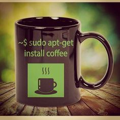 #programming #coding #c #javascript #coffee #computerscience #linux #linxmint #sudo #developerslife