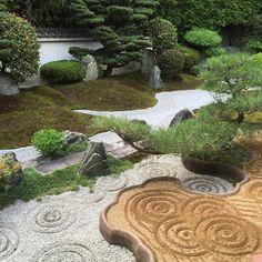 京都 東福寺霊雲院  #京都 #日本 #陶器 #手作り #とうあん #陶あん #スタジオ京ヤ #陶葊 #kyoto #japan #chinaware #earthenware #pottery #potterystudio #handmade #kyotojapan #touan #japaneseculture #japanlife #studiokyoya #도자기 #도기 #교토 #庭園 #霊雲院 #東福寺 #tofukuji #garden #followme #l4l