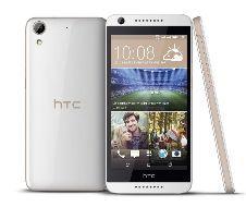 HTC Desire 626G+ (অরিজিনাল)