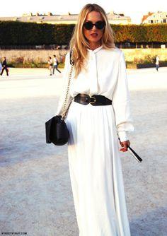 rachel zoe's boho chic style | #AutumnSummer #SoftAutumn #RachelZoe