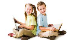 Ternyata cara ini yang paling efektif untuk meningkatkan kecerdasan, kreatifitas, konsentrasi dan daya ingat! http://www.cdaktivasiaura.com/?p=358