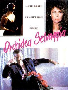 Orchidea Selvaggia (1990) | CB01.EU | FILM GRATIS HD STREAMING E DOWNLOAD ALTA DEFINIZIONE