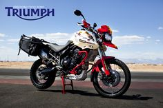 Triumph-Reno-800XC-Custom