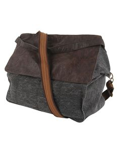 daddy diaper bags on pinterest baby diaper bags dad diaper bag and backpack diaper bags. Black Bedroom Furniture Sets. Home Design Ideas
