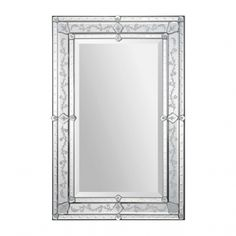 RENWIL -Mbth Vincenzo Mirror  MT1301