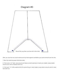 Okay I got several emails asking me how to make the harem pants so here are three diagrams with instructions etc.Diagram tells you how to draft the pattern according to your measurmentsDiagram Sarouel Pants, Harem Jeans, Women's Pants, Mens Linen Outfits, Aladdin Costume, Genie Costume, Harlem Pants, Harem Pants Pattern, Low Crotch Pants