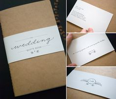 Mother to Daughter Wedding Gifts | Temple Square