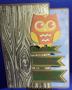 Hi Everyone! I wanted to show you the completed card I started yesterday with the embossing. I did not create the card style, I had insp...