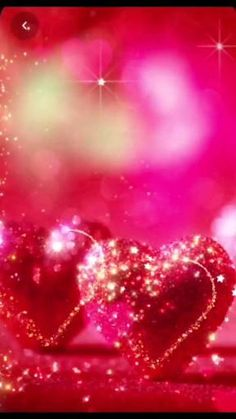 I Love You Pictures, Love You Gif, Beautiful Love Pictures, Beautiful Gif, Love Heart Images, Love You Images, Animated Love Images, Animated Heart, Love Wallpapers Romantic