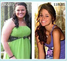 Do grapefruit juice burn belly fat picture 2
