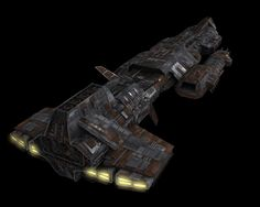stargate ancient ships - Google Search
