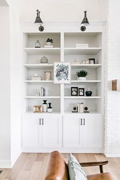 161 best bookcases and shelves images on pinterest in 2019 rh pinterest com