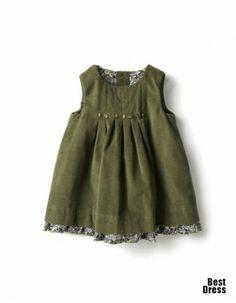 Детские платья Zara 2010/2011