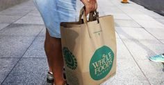 """Join 8 people right now at """"Here Are the Whole Foods Products You Can Find Right Now on Amazon"""""""