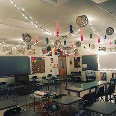 #classroom #classroommanagement #classroomorganization #classroomsetup #classroomlighting