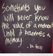 Image result for best quotes about life by famous people