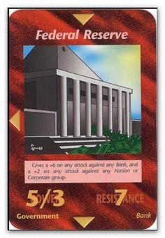 illuminati-card-federal-reserve.jpg (564×815)