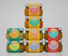 Image result for orchard baby food south africa