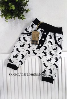 Ideas Sewing Baby Hoodie Children For 2019 Baby Outfits, Kids Outfits, Cute Outfits, Baby Boy Fashion, Kids Fashion, Baby Kids Clothes, Clothes For Women, Kids Ethnic Wear, Baby Dress Patterns