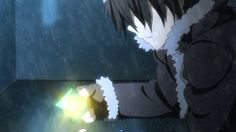 [SAO] Sword Art Online - Kirito Crying For Sachi - With Fitting Music