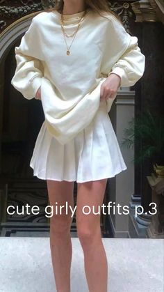 Indie Outfits, Preppy Outfits, Teen Fashion Outfits, Retro Outfits, Girly Outfits, Cute Casual Outfits, Summer Outfits, Chic Outfits, Aesthetic Fashion