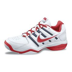 finest selection 7c4a1 7d414 A comfortable, supportive pair of tennis shoes is best for long days of  shopping.